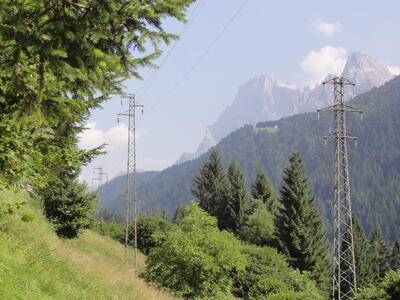 Comunità di Energia – ACSM primo caso pilota a livello nazionale.