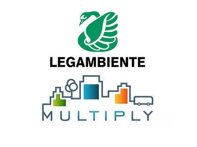 Primiero selezionato da Legaambiente nel progetto europeo Multiply